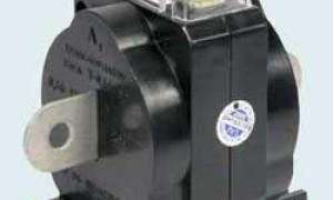 Трансформатор тока Т-0,66 и ТШ-0,66