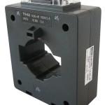 Принцип действия трансформатора тока ТТН60